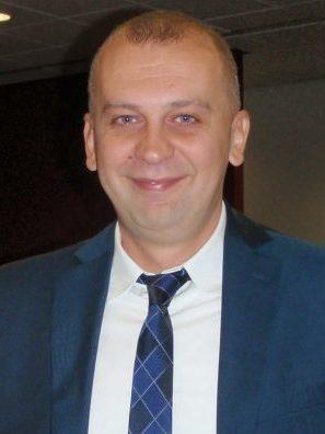 Dejan Radic