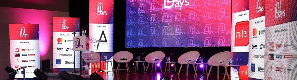 ddays-digitalnakonferencija-bam-consult
